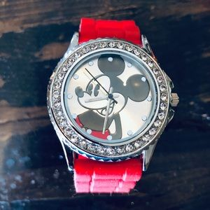 🎄Mickey Mouse Watch 🎄